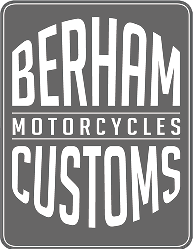 BERHAM Customs Decoplate