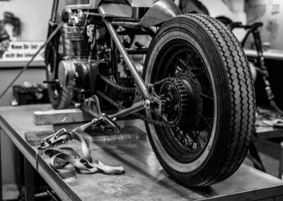 berhaBERHAM Customs Workshopm_customs_workshop_web_15