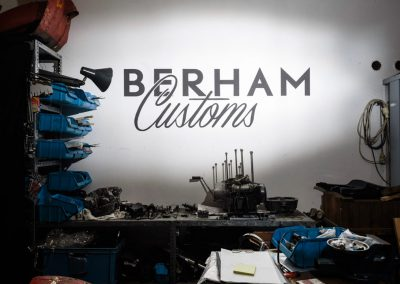 berham_cusBERHAM Customs Workshoptoms_workshop_web_18