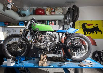berham_customs_workshop_web_21