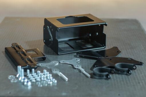 BHCKRT Batteriekasten BMW R100