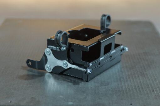 BHCKRT Batteriekasten BMW R100_2