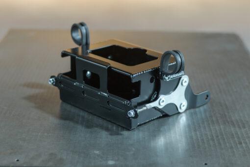 BHCKRT Batteriekasten BMW R100_3